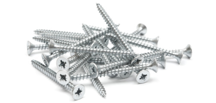 Fastener Guides - Measuring Screws And Bolts | Fastener
